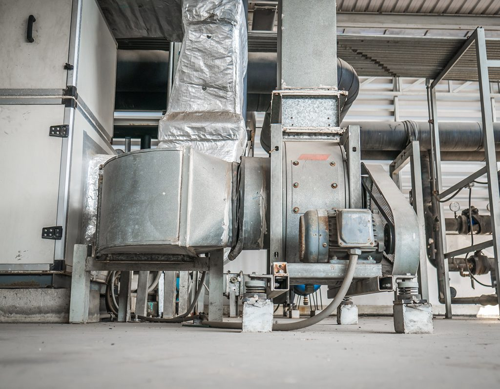Industrial Maintenance Cleaning SC  South Carolina Maintenance Cleaning Company  Industrial Cleaning South Carolina
